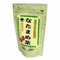 《税抜5000円以上で送料無料》なた豆茶 3g×20包