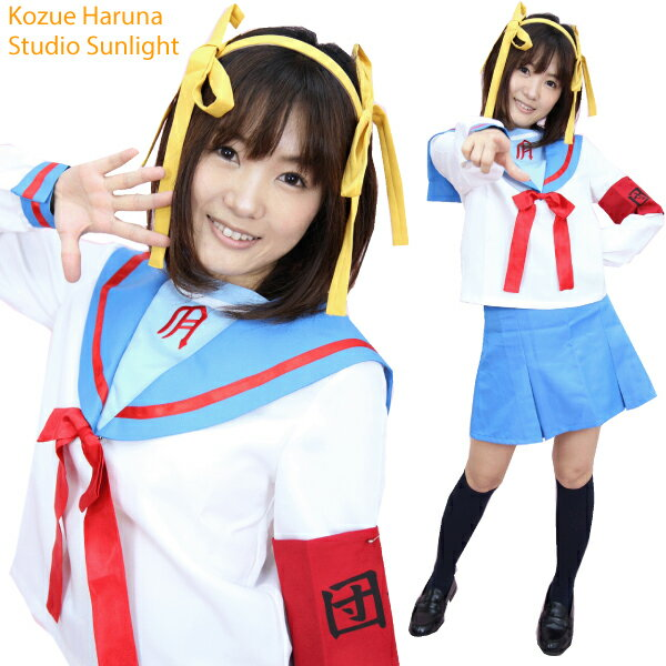 コスプレ・変装・仮装, コスチューム一式  Costume-anime-004
