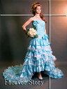weddingdress Forever Storyで買える「15秒で診断・あなたに似合うカラー」の画像です。価格は1円になります。