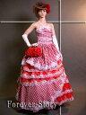 weddingdress Forever Storyで買える「色でわかるあなたの深層心理」の画像です。価格は1円になります。