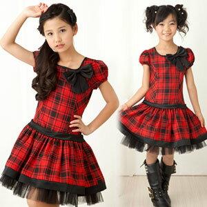 Children formal wear shop KAJIN - Rakuten Global Market: Children ...
