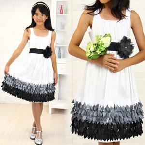 b627242fcf8c4 SALE 子ども フォーマルドレス 女の子 フォーマル 発表会 結婚式 ハロウィン 衣装 舞台 パーティー ダンス ジュニア