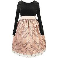 【仮登録】女の子ドレス
