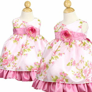 Children formal wear shop KAJIN  Rakuten Global Market: Pink baby ...