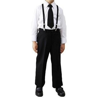 【レンタル】喪服レンタル 子供喪服 男の子 スーツ上下レンタル 140cm 150cm 160cm 三つボタンジャケット男児喪服 子供服フォーマル 法事 葬儀 小学生 ブラックフォーマル