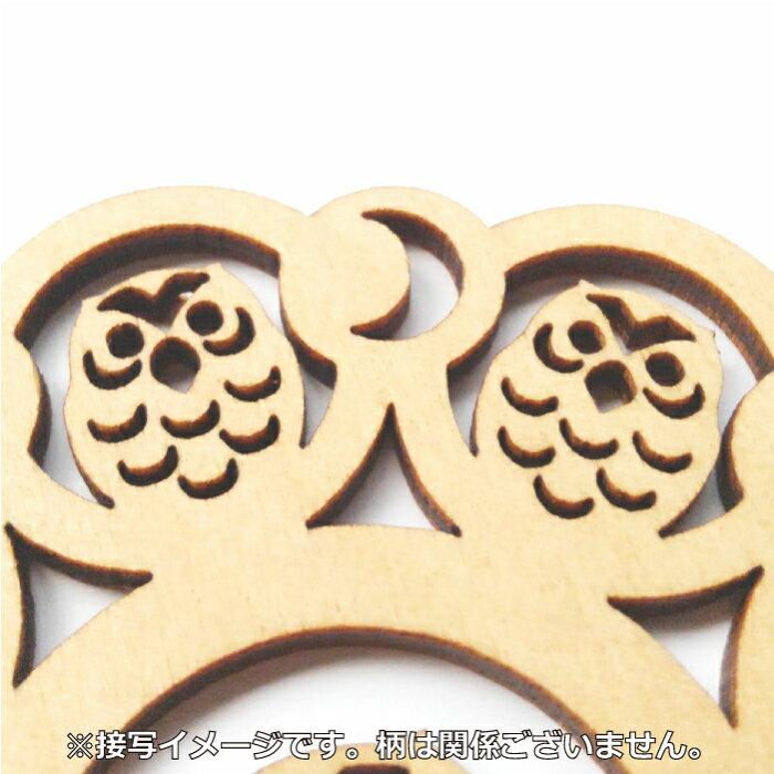 木製コースター【子ネコ】1000円送料無料キッチンキッチングッズキッチンツールテーブルキッチンファブリック配膳用品おしゃれかわいい人気ジャンルリトアニア猫ネコねこグッズにゃんこ縁起物切り絵