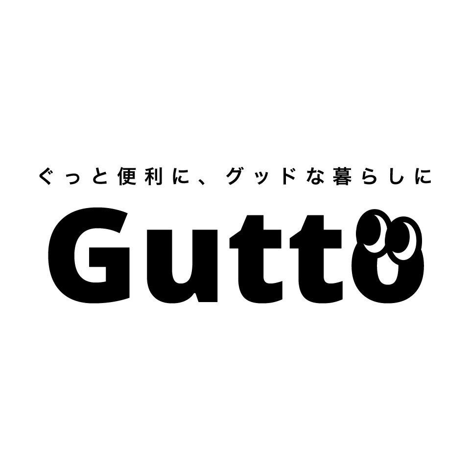 Gutto楽天市場店