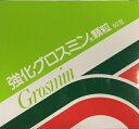 強化グロスミン 120g (1包2g×60包) その1