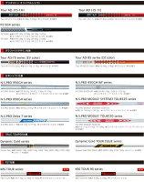 【カラーカスタム対応モデル】【メーカーカスタム】ブリヂストンゴルフJ15DFアイアンセット[NSプロ850GH]スチールシャフト6本セット(#5~#9,PW)BRIDGESTONENSPRO850GH