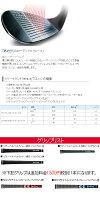 【メーカーカスタム】【松山英樹プロ仕様カラーモデル】クリーブランド588RTX2.0プレシジョンフォージドウェッジ[ダイナミックゴールドシリーズ]DG/DGSL/DGDSTスチールシャフト