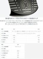 【メーカーカスタム】キャロウェイビッグバーサベータドライバー[ツアーAD]MT/GT/BBカーボンシャフトBIGBERTHABETAβCALLAWAYTour-AD