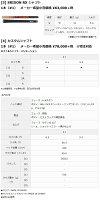 【メーカーカスタム】スリクソンZ945ドライバー[ツアーAD]PT/MT/GT/BBカーボンシャフトSRIXONZ945DUNLOPTour-AD