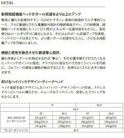 【メーカーカスタム】フォーティーンCT-315ゲロンディードライバー[ツアーAD]MJ/MT/GTカーボンシャフトTour-ADグラファイトデザインFOURTEENCT315GelongD激飛びドライバー