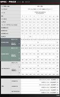 【養老工場カスタム】ミズノMP-54アイアン[ダイナミックゴールドシリーズ]DG/DGCPT/DGSL/DGXP(DYNAMICGOLD)スチールシャフト6本セット(#5~#9,PW)MIZUNO