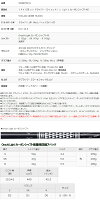 【養老工場カスタム】ミズノMP-54アイアン[フブキAXアイアンシリーズ]AXi425/AXi375(FUBUKIAXIron)カーボンシャフト6本セット(#5~#9,PW)MIZUNO