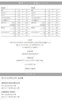 オノフ2017KURO黒ドライバー[フブキ]V/J/KカーボンシャフトFUBUKIMITSUBISHIRAYON三菱レイヨンONOFFダイワDAIWAGloberideグローブライド