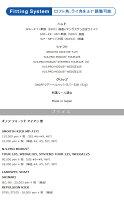 オノフ2017KURO黒フォージドアイアン6本セット(#5~PW)[ライフルプロジェクトXシリーズ]プロジェクトX/プロジェクトXLZ(RIFLEPROJECTX)スチールシャフトグローブライドONOFFBLACKFORGEDironGLOBERIDE