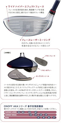 オノフラボスペックフェアウェイアームズラディカルクリークフェアウェイウッドRD-247[LABOSPEC]カーボンシャフトTATAKI(タタキ)SHINARI(シナリ)HASHIRI(ハシリ)ONOFFFairwayArmsRADICALCLEEK5番ウッドRD247FW