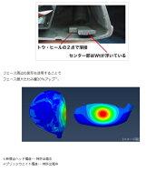 【メーカーカスタム】【高反発モデル】プロギアスーパーエッグドライバー[ツアーADシリーズ]MJ/MT/GT/PT/BB/DJカーボンシャフトグラファイトデザインTourADPRGRSUPERegg