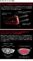 【メーカーカスタム】タイトリスト915D2/D3ドライバー[ツアーADシリーズ]MJ/MT/GTカーボンシャフトグラファイトデザインTourADTitleist915