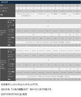 【メーカーカスタム】ヤマハインプレスUD+2アイアンセット[フジクラMCI120]カーボンシャフトFUJIKURA藤倉4本セット(#7~#9,PW)YAMAHAinpresUDプラス2IRON