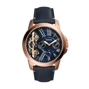 FOSSILの腕時計