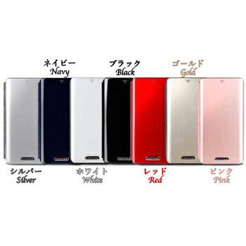 iPhone7iPhone8iPhoneXケースフリップハードケース手帳型ケースiphone7PlusPhone8Plusケース手帳カード収納ポケット送料無料高級感おしゃれシンプルjaguarジャガー
