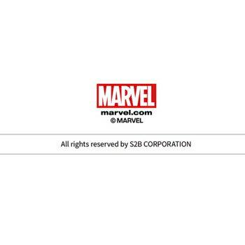 MARVELマーベルメタルカラーカードケースiphonexケースiphone8iphone8plusiphone7iphone7plusケース【送料無料】全8デザイン