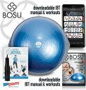BOSU プロバランストレーナー 72-10850-P ワークアウト Founderがお届け!