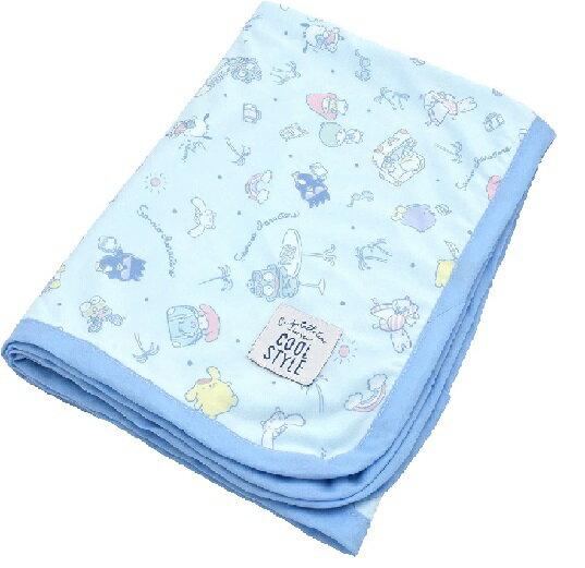 寝具, 毛布・ブランケット 70x100cm COOL