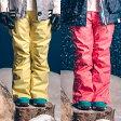 【パンツ単品】43Degrees スノーボードウェア レディース〈セール品の為交換返品不可〉