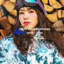 スノーボードウェア レディース スキーウェア 上下 セット DLITE 新作 スノボウェア スノーボード ウェア スノボ ボード 2019-2020モデル ウェア 19-20 送料無料の商品画像