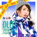 D160304-sa_t01-sale