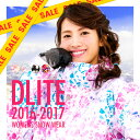 D160304-sb_t01-sale