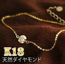 K18_0_1ct_bl_ca_t
