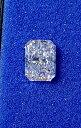 【GIA鑑定書付 】3ct D FL EX EX 完全無傷 完全無色 無欠点 奇蹟の最高品質 ダイヤモンド// 【コンビニ受取対応商品】