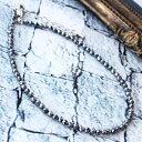 【送料無料】 アンクレット 関節炎 マグネティック 磁石 エレガント セラピー レディース ヘルスケア 健康 10.23 リリーフ 炎症 足 足首