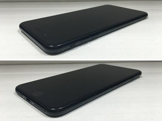 SoftBankiPhone7Plus256GB利用制限【△】MN6Q2J/Aカラー:ジェットブラック【中古】【iPhone】【鈴鹿専売品】【105-170511-02HS】