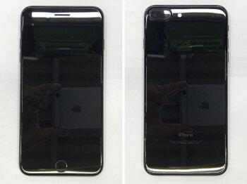 SoftBankiPhone7Plus128GBA1785MN6K2J/A