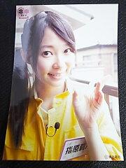 AKB48 生写真AKB48 生写真 指原莉乃生写真 ネ申テレビSEASON4【中古】【アイドルグッズ女】...