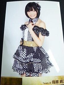 送料無料 AKB48 生写真AKB48 生写真 指原莉乃 生写真 AKB GA IPPAI  SUMMER TOUR 2011...