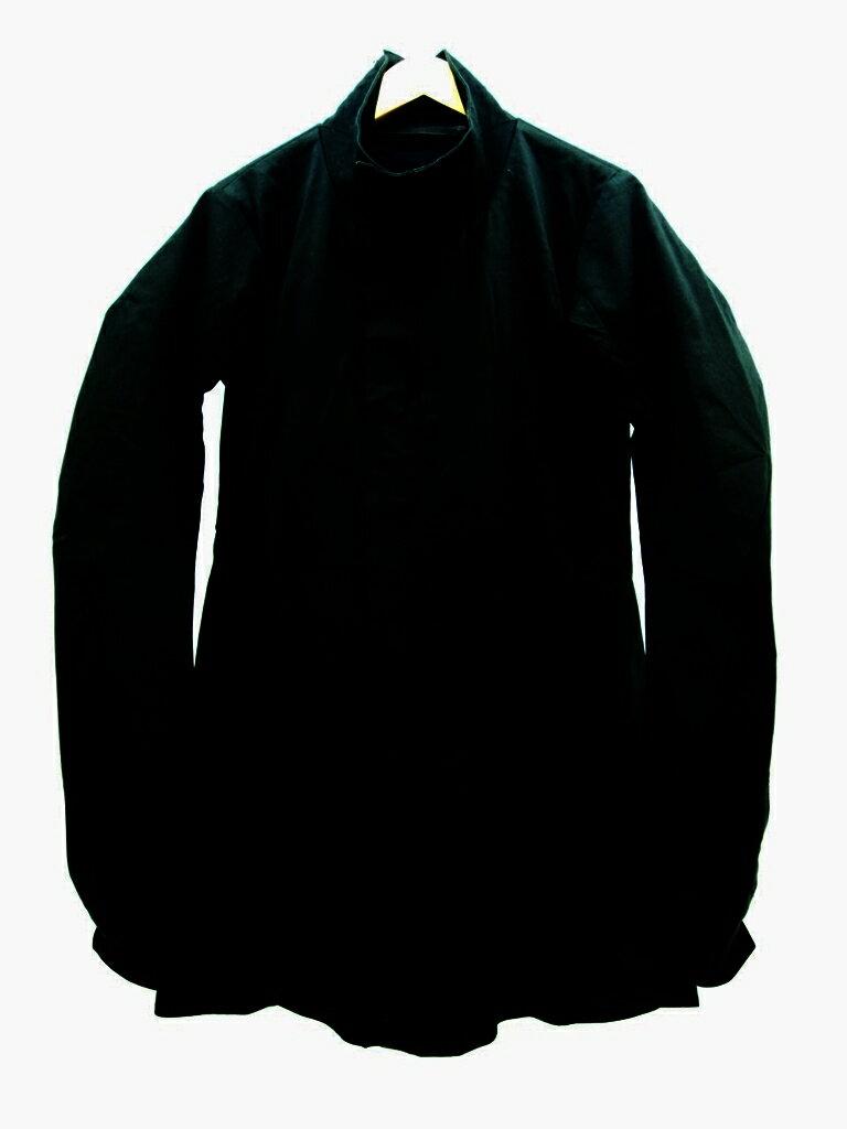メンズファッション, コート・ジャケット N07 () DM 1250145IS