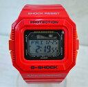 CASIO (カシオ)G-SHOCK (Gショック) GLX-5500A-4JF G-LIDE 20 ...
