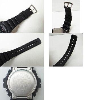 CASIO(カシオ)G-SHOCK(Gショック)GW-6900【】【時計】【鈴鹿併売品】【1410009AS】