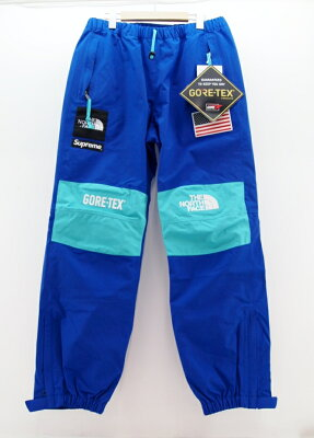 Supreme×THE NORTH FACE (シュプリーム×ノースフェイス) Trans Antarctica Expedition Pant
