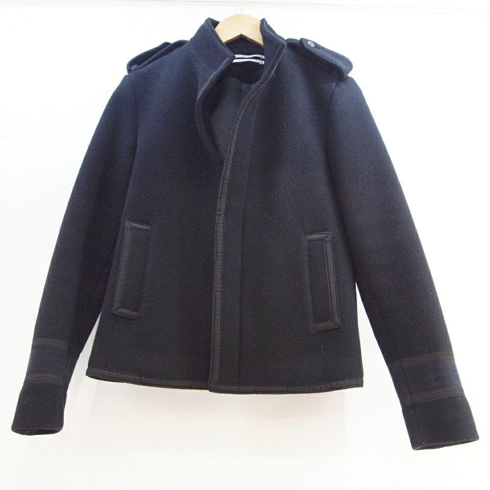 メンズファッション, コート・ジャケット ROBERT GELLER160;() 44 125 DM 125-181129-03OS