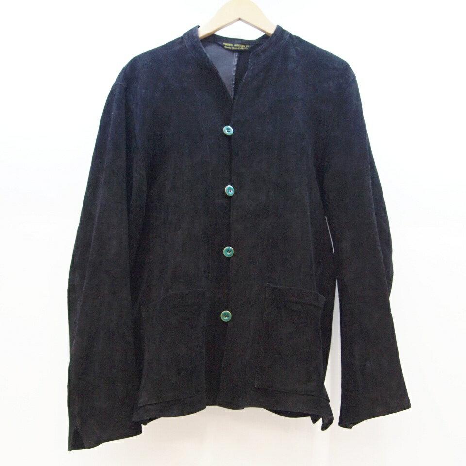 メンズファッション, コート・ジャケット PHIGVEL() 40 127 127-190206-03OS