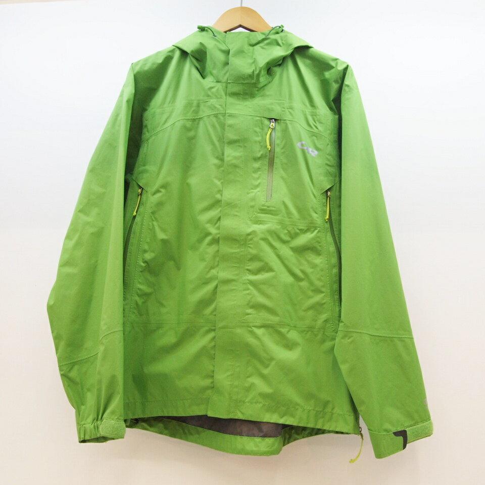 メンズファッション, コート・ジャケット Outdoor Research( ) S 129 129-190207-04OS