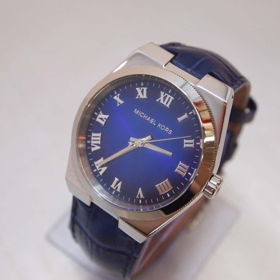 腕時計, レディース腕時計 MICHAEL KORS () MK-2355 141 141-190704-07OS