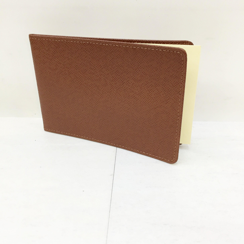 財布・ケース, クレジットカードケース LOUIS VUITTON160;() 148 SP 148-201228-02OS